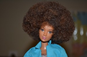 barbie-with-natural-hair