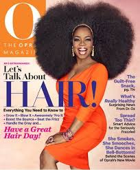 let's talk about hair_oprah